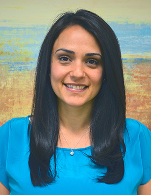 tina ashrafzadeh, what to expect, pacific coast osteopathy, CA, california
